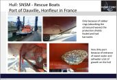 13_hull rescue boat