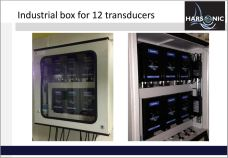 2_box with transducers