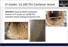 5_LT-cooler container vessel