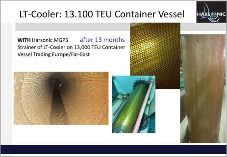 6_LT-cooler container vessel