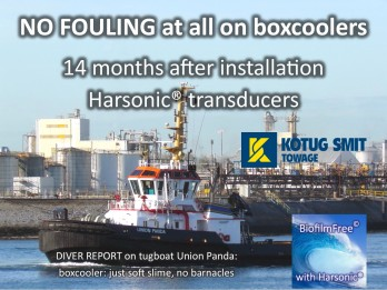 Union Panda (Kotug Smit/URS)_equipped with Harsonic